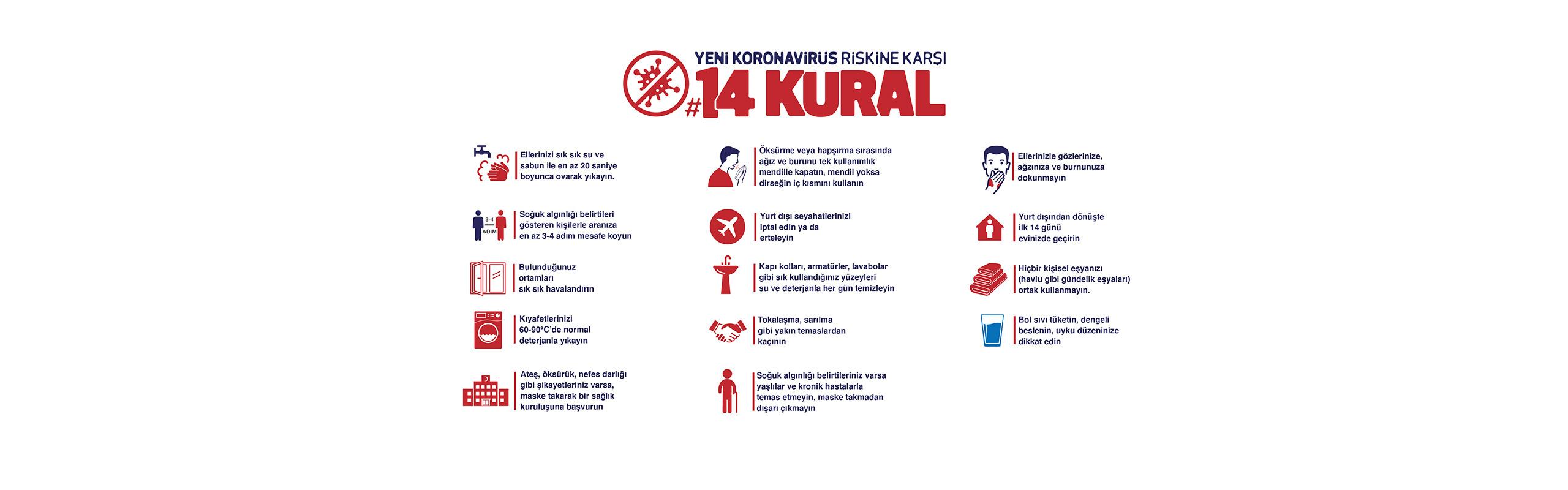 14 kural