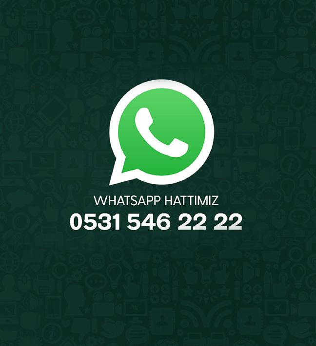 WhatsAppMobil