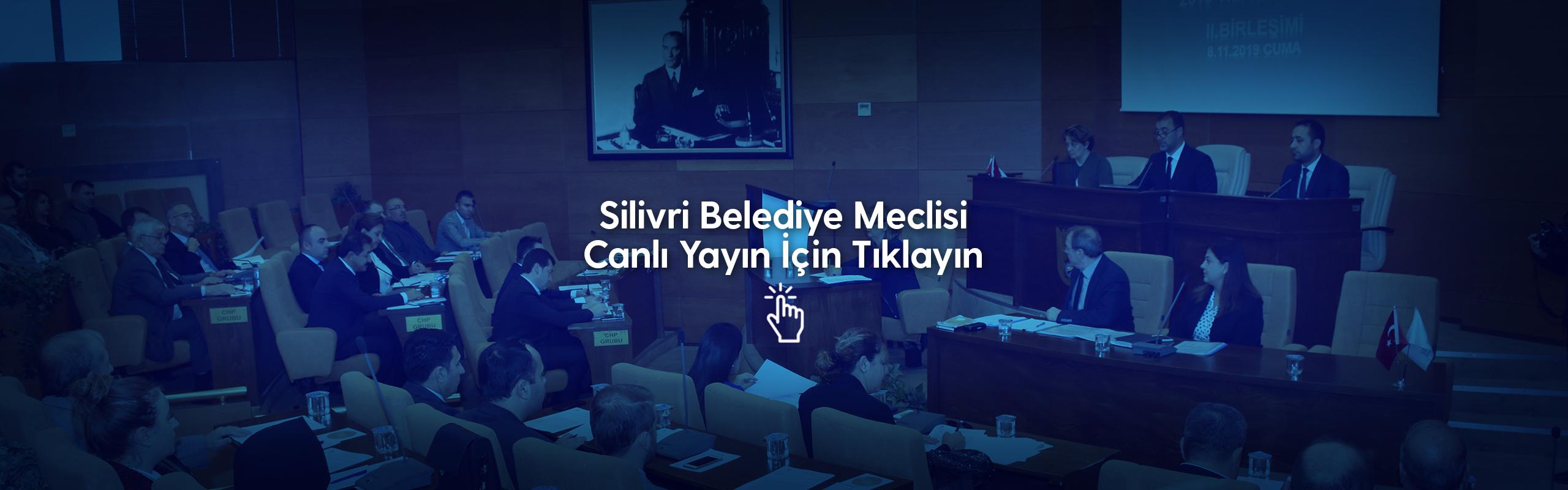 MECLİS 10.00 BANNER SİLMEYİNİZ